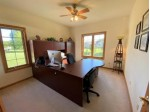 W265N2086 Sawgrass Ln Pewaukee, WI 53072 by Re/Max Realty 100 $629,900