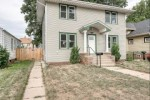 2404 St Clair St Racine, WI 53402-4460 by Midwest Homes $209,900