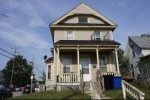 1200 Superior St Racine, WI 53404-3168 by Xsell Real Estate Company, Llc $87,900