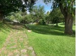 1245 Jefferson St West Bend, WI 53090-1451 by First Weber Real Estate $174,900
