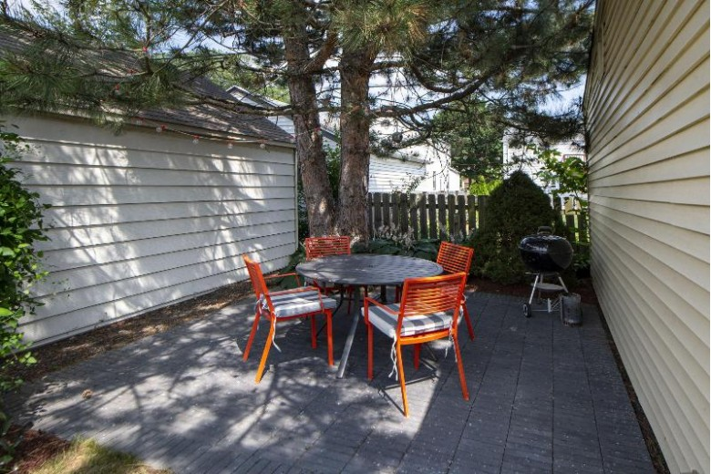 2332 N 83rd St Wauwatosa, WI 53213-1006 by First Weber Real Estate $400,000