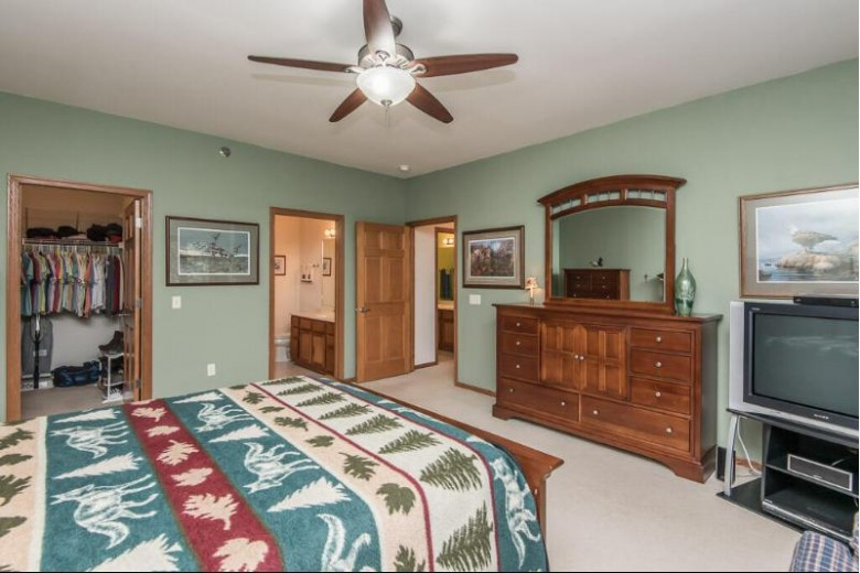 1510 Gabriel Dr 5 Waukesha, WI 53188 by Keller Williams Realty-Lake Country $265,000