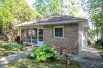 N4146 Sleepy Hollow Rd Cambridge, WI 53523-9245 by First Weber Real Estate $568,000