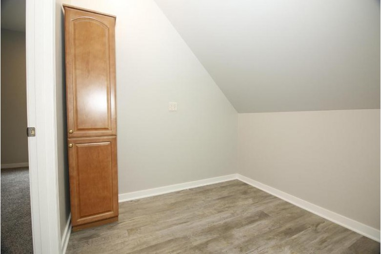 2849 N Weil St 2851, Milwaukee, WI by Riverwest Realty Milwaukee $274,900