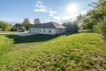 2980 Gateway Ave, Hartford, WI by Exp Realty, Llc~milw $349,900