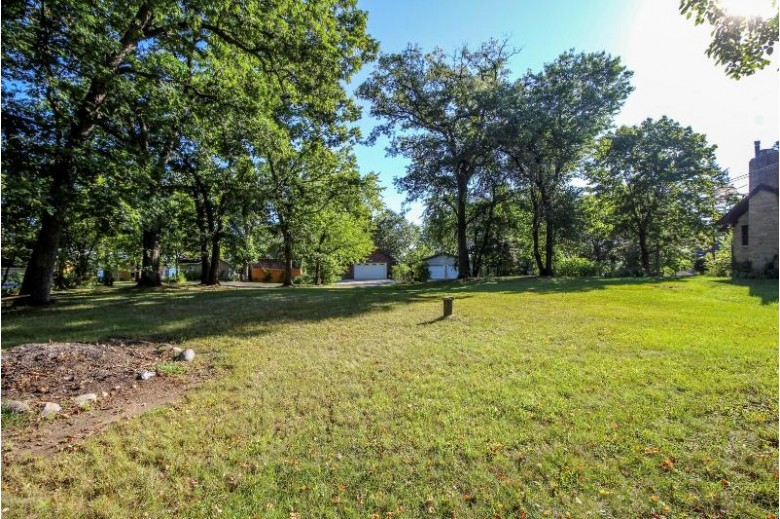 N4153 Sleepy Hollow Rd, Cambridge, WI by First Weber Real Estate $110,000