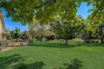 W331N5848 Meadowlark Ct Nashotah, WI 53058 by Keller Williams Realty-Lake Country $514,950