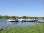 978 Bay View Cir, Mukwonago, WI by Homeowners Concept $249,900