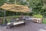N52W16647 Oak Ridge Trl Menomonee Falls, WI 53051 by Keller Williams Realty-Milwaukee Southwest $619,900