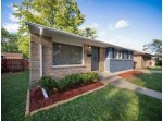 8306 W Ruby Ave Milwaukee, WI 53218 by Tas Real Estate Llc $189,900