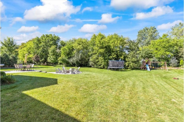 W229N4451 Bridge St, Pewaukee, WI by Realty Executives - Integrity $624,500