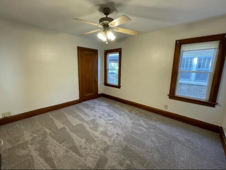926 S 77th St 928 West Allis, WI 53214-3038 by Cameron Real Estate Group Wi Llc $229,900
