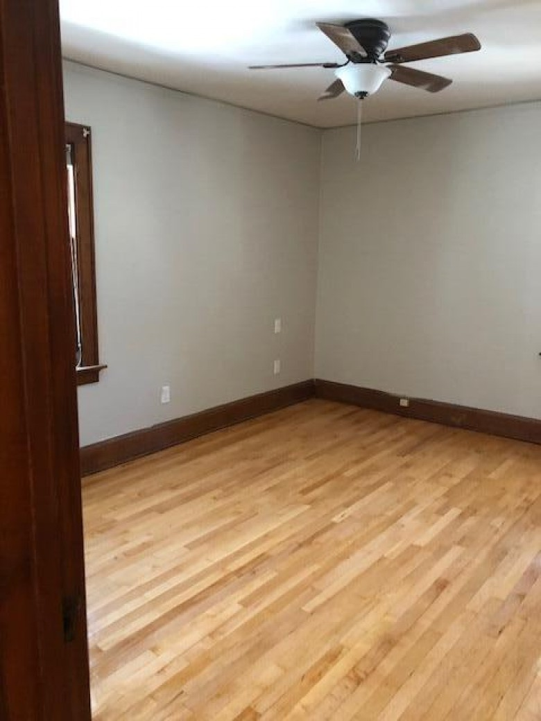 3316 N Cramer St 3318 Milwaukee, WI 53211 by Keller Williams Realty-Lake Country $429,900
