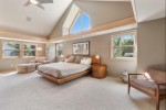 9137 N Lake Dr Bayside, WI 53217-1945 by First Weber Real Estate $899,000