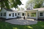 172 W Bergen Dr Fox Point, WI 53217-2305 by First Weber Real Estate $549,900