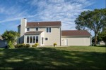 4821 W Berkshire Dr, Franklin, WI by Keller Williams Realty-Milwaukee North Shore $454,900