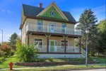 337 S Mill St Hustisford, WI 53034-9604 by Re/Max Insight $250,000