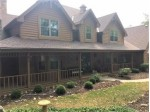 S1W31441 Hickory Hollow Ct Delafield, WI 53018-5301 by Koepp Realty $675,000