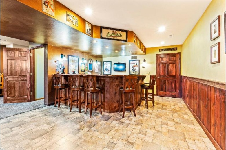 N74W28688 Zimmers Xing Hartland, WI 53029 by Keller Williams Realty-Lake Country $674,900