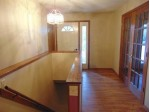 2007 S 25th St, Sheboygan, WI by Re/Max Universal $234,900