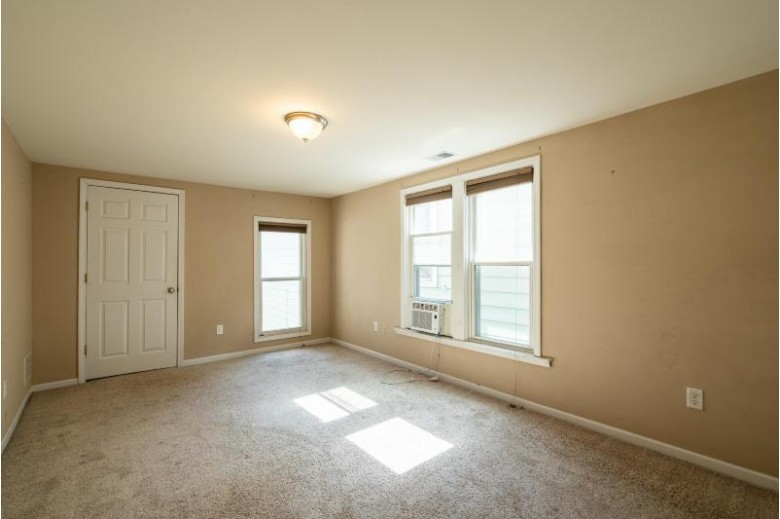 2519 S Austin St Milwaukee, WI 53207-1517 by First Weber Real Estate $324,900