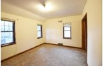 3440 N 48th St Milwaukee, WI 53216-3348 by First Weber Real Estate $152,700