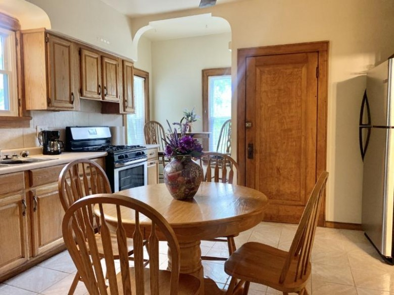 2346 N Richards St, Milwaukee, WI by Shorewest Realtors, Inc. $249,900