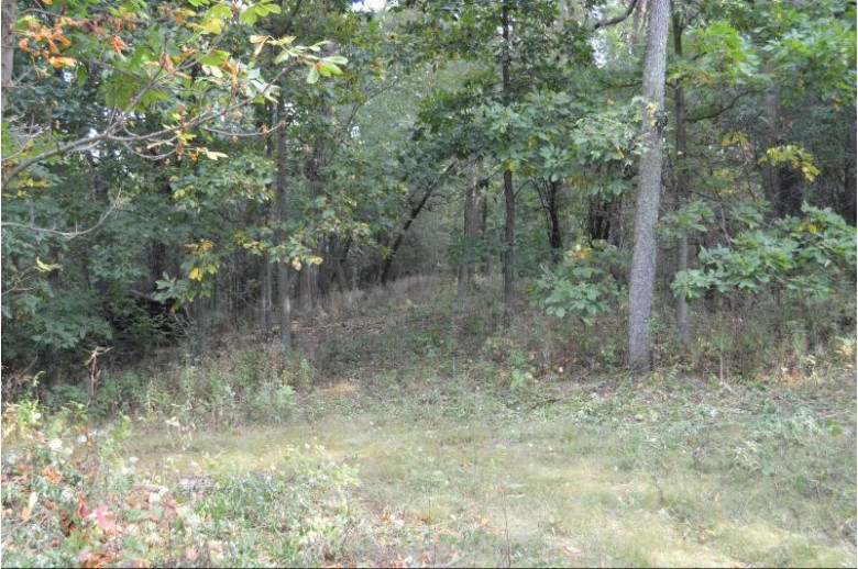 S65W35949 Piper Rd Eagle, WI 53119 by First Weber Real Estate $249,900