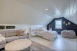 1900 Carriage Hills Dr Delafield, WI 53018 by The Real Estate Company Lake & Country $1,098,000