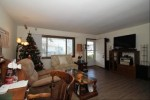 2002 Macarthur Rd Waukesha, WI 53188-5650 by Redefined Realty Advisors Llc $449,900