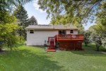 1717 N 18th Ave, West Bend, WI by Hanson & Co. Real Estate $250,000