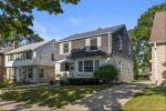2841 N Hartung Ave, Milwaukee, WI by First Weber Real Estate $179,900