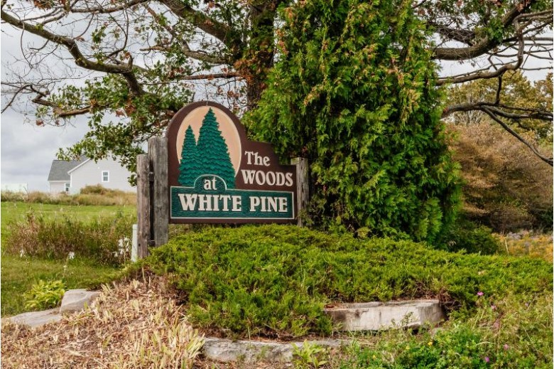 1590 Spruce St 70 Port Washington, WI 53074 by First Weber Real Estate $82,000