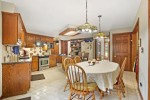 4255 Wilderness Dr, Mount Pleasant, WI by Berkshire Hathaway Home Services Epic Real Estate $499,900