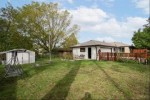 1301 Manitowoc Ave South Milwaukee, WI 53172-3053 by First Weber Real Estate $189,900