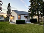 3431 S Chase Ave Milwaukee, WI 53207-3347 by Vylla Home $164,900
