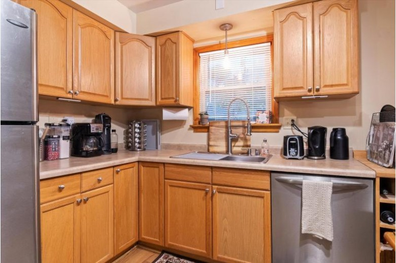 3774 N 101st St Wauwatosa, WI 53222-2309 by First Weber Real Estate $250,000