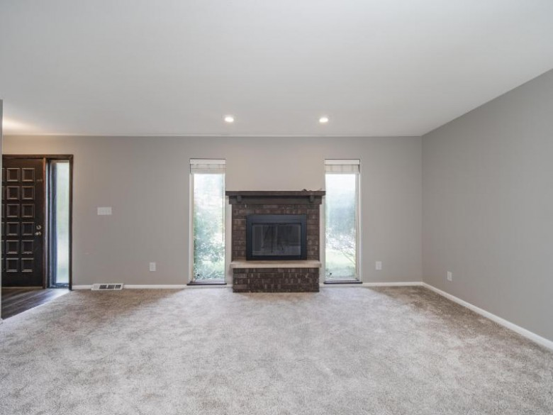 8614 N Servite Dr, Milwaukee, WI by Realty Executives Integrity~northshore $108,000