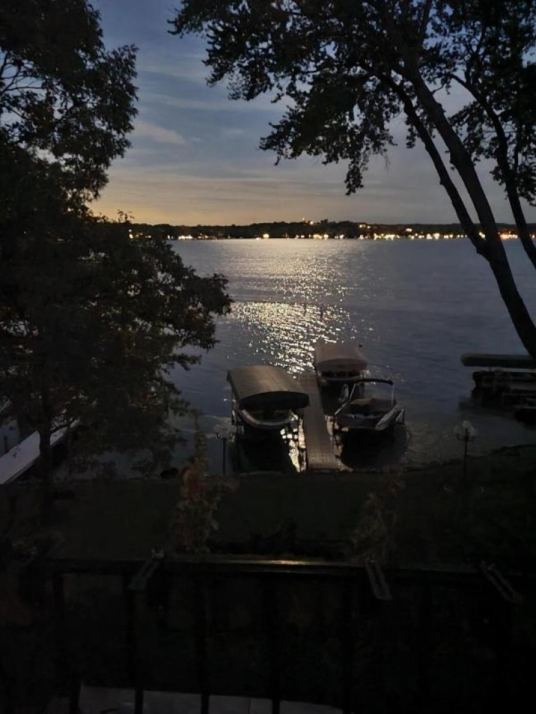 N37W26875 Kopmeier Dr Pewaukee, WI 53072-2340 by Re/Max Lakeside-Capitol $1,790,000