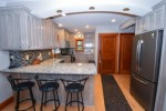 4652 S Quincy Ave, Milwaukee, WI by Redefined Realty Advisors Llc $274,900