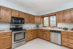 S76W19917 Prospect Dr, Muskego, WI by Shorewest Realtors, Inc. $300,000