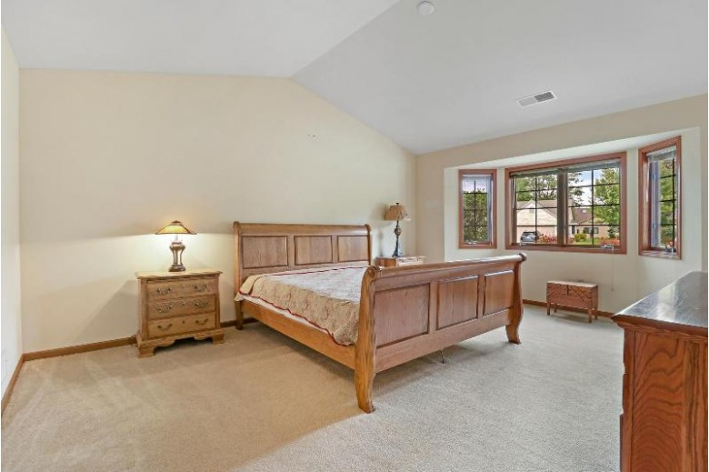 6253 Kingsview Dr Mount Pleasant, WI 53406-6372 by Re/Max Leading Edge, The Fabiano Group $299,900