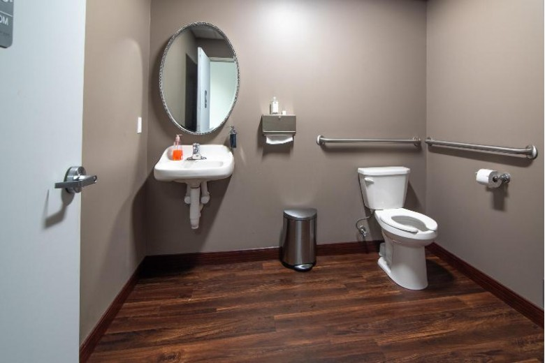 3217 Washington Ave 3221 Racine, WI 53405 by First Weber Real Estate $575,000