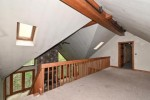 S1W31448 Hickory Hollow Ct Delafield, WI 53018-2954 by T3 Realty, Llc $425,000