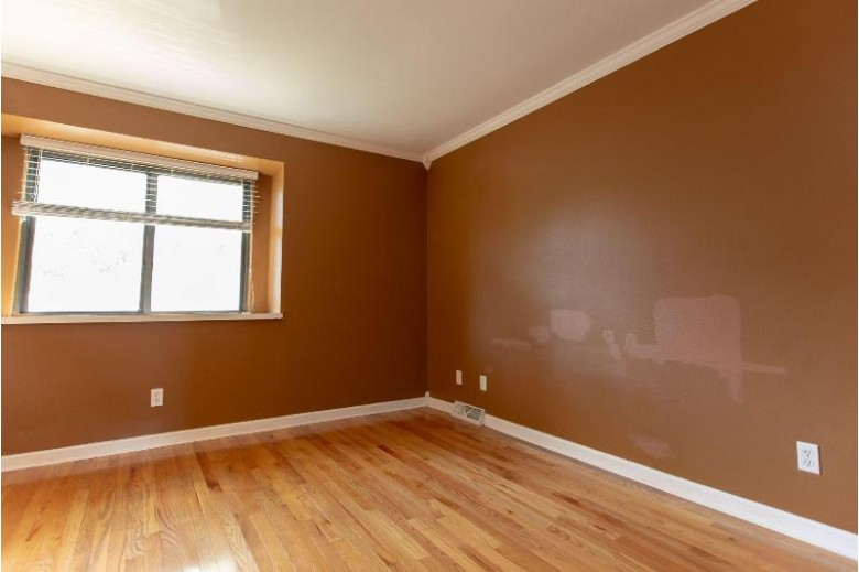 8670 N Servite Dr, Milwaukee, WI by First Weber Real Estate $84,900