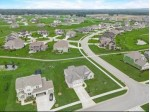 3090 Mineral Springs Blvd Summit, WI 53066-4806 by First Weber Real Estate $474,900