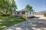 8253 S 35th St Franklin, WI 53132-9389 by First Weber Real Estate $399,900