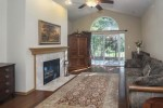 5360 S Hidden Dr Greenfield, WI 53221 by Ogden & Company, Inc. $269,900