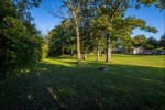 310 N Calhoun Rd, Brookfield, WI by First Weber Real Estate $195,000