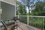 265 Thurow Dr 209 Oconomowoc, WI 53066 by Realty Executives - Integrity $305,000